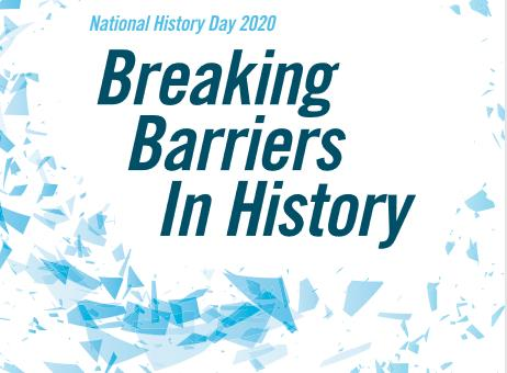 Breaking Barriers-Logo.jpg